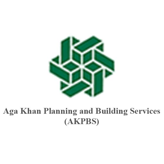 Aga Khan Planning and Building Services