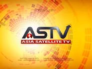 ASTV 2007-ID