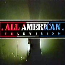 All American Television 1982.jpg
