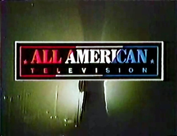 All American Television/Other