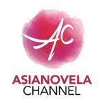 Asianovela-Channel-Logo-2018