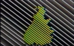 BDTO (1990)