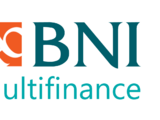 BNI Multifinance