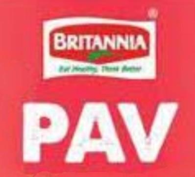 Britannia Pav