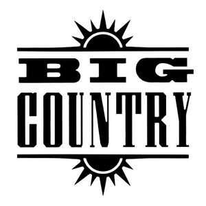 Big Country Band Logo.png