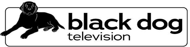 Black Dog Television