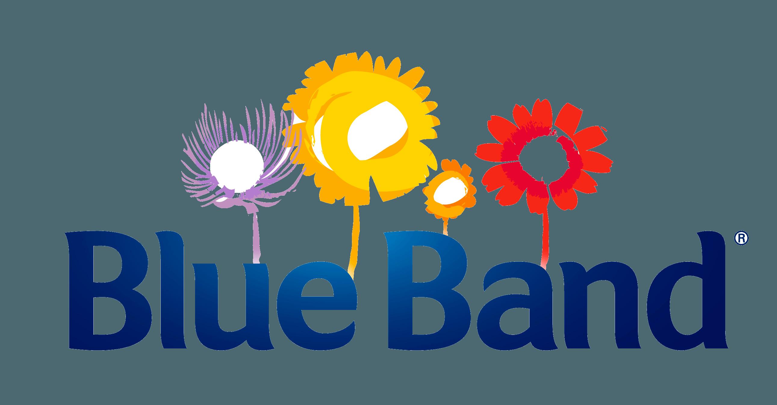 Blue Band (Kenya)