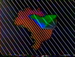 Bom Dia Alagoas (1989).png
