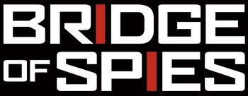 Bridge-of-spies-movie-logo.png