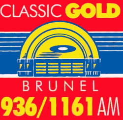 Brunel Classic Gold 1996.png