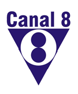 Canal 8.png
