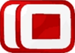 Canal Diez MDP (Logo 2007).png