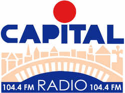 Capital Radio 1989 Dublin.png