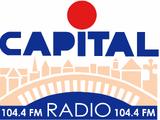 FM 104