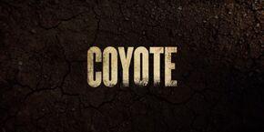 Coyote (TV) titlecard.jpg