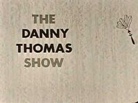 Danny Thomas Show 1960s.jpg