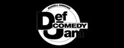 Defcomedyjam-tv-logo.png