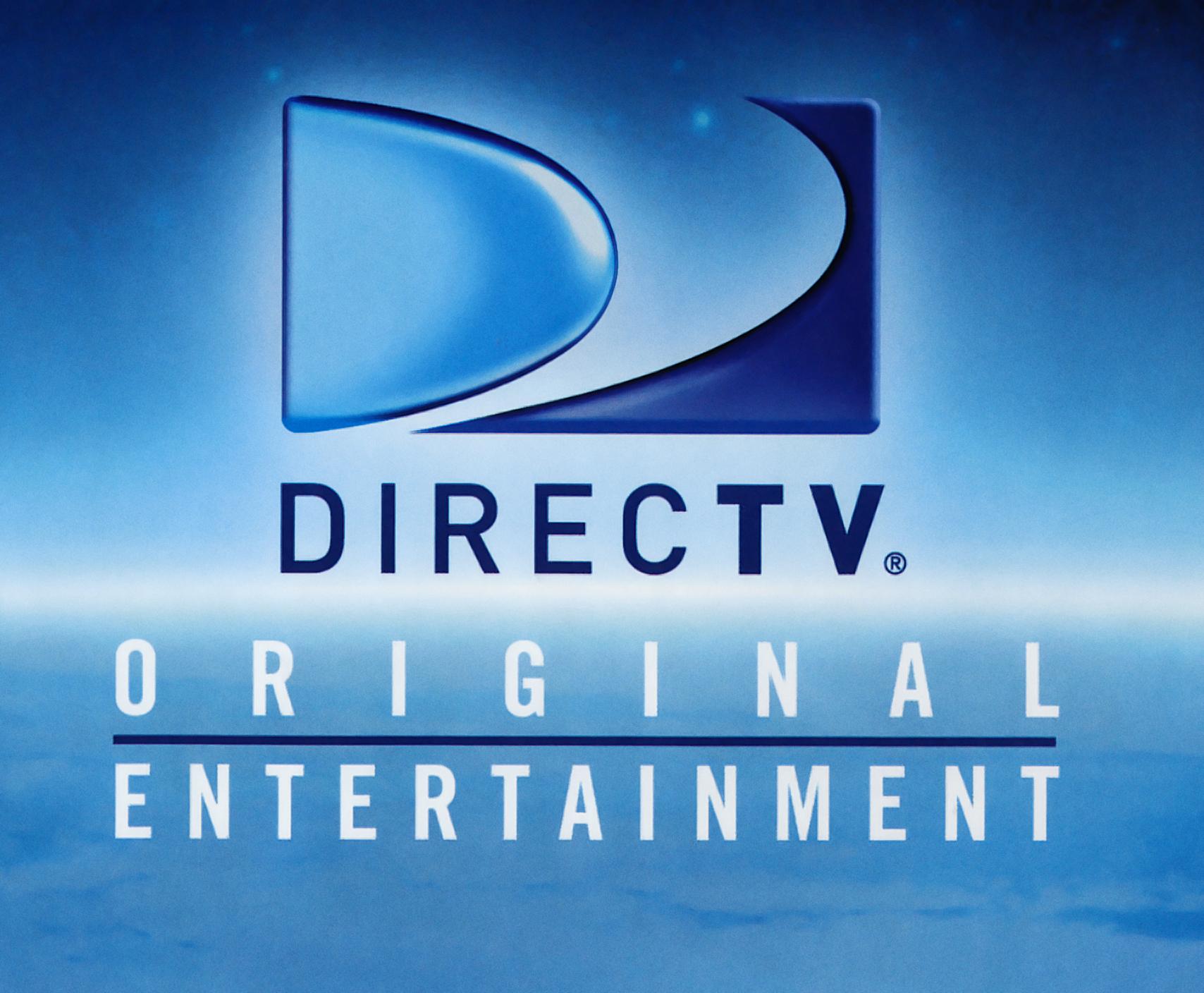 DirecTV Original Content