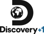 Discovery Plus 1