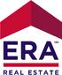 ERA Real Estate logo 2014.png