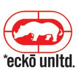 Eckō Unltd