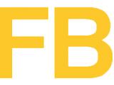 FBI (TV series)