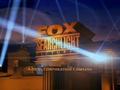 FoxSearchlightStarMaps