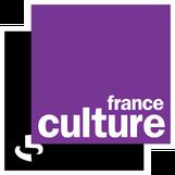 France Culture (2008-.n.v.).png
