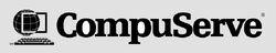 FreeVector-CompuServe.jpg