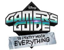 Gamersguide.jpg
