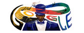 Google Celebrating Freedom Day and Enoch Sontonga