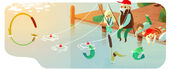 Googledoodleforsearch2016