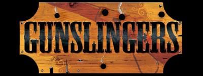 Gunslingers (video game)