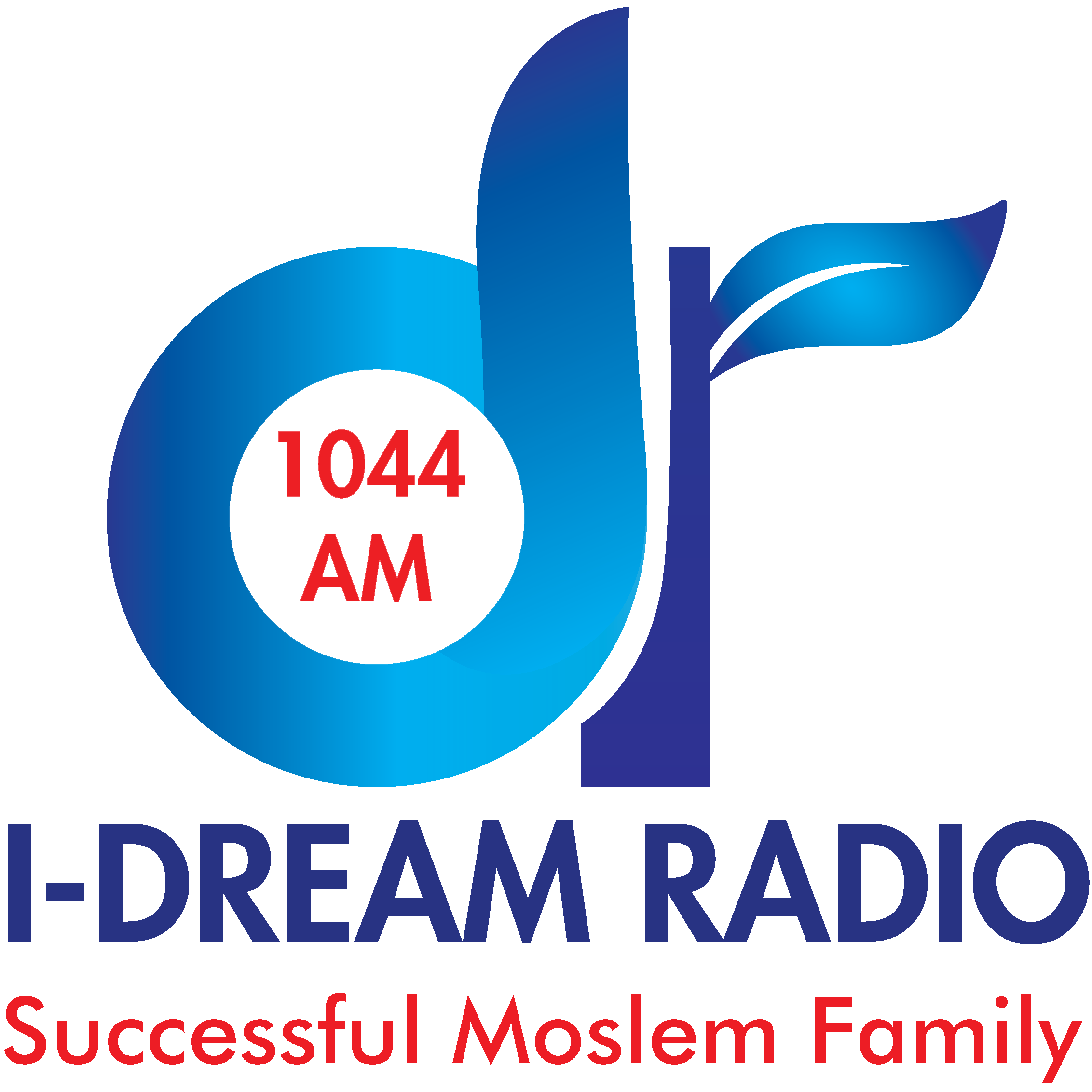 I-Dream Radio