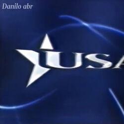Universal TV (Latin America)/Other