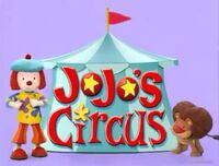 Jojo s circus logo by lah2000 dd024fx.jpg