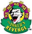 Jokersrevengelogo.jpg