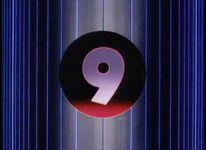 KBTV Come on Along 1982-1983