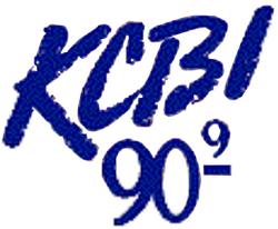 KCBI Dallas 1996.png