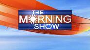 KFDM KBTV Morning Show
