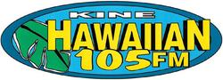 KINE Honolulu 1994.png