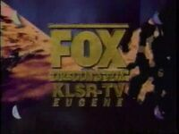 KLSR id 1996.jpg