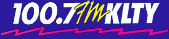 KWRD-FM