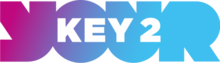 Key 2 logo 2015.png