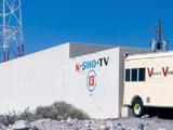KTNV-TV