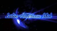 Latin American Idol (Intertitle)