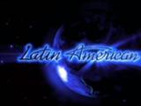 Latin American Idol