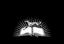 Logo-everyman.png