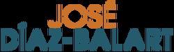 Logo jdb c.png