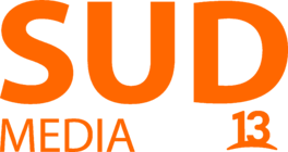 Logosudmedia2019.png